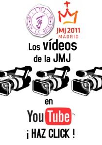 https://jmjenlarioja.wordpress.com/videos-jmj/